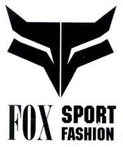 FOX SPORT FASHION, hình