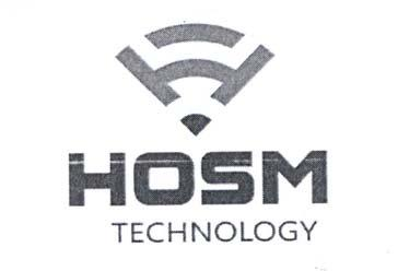 HOSM TECHNOLOGY, hình