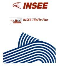 INSEE INSEE TileFix Plus NANO LOCK TECHNOLOGY, hình