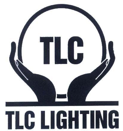 TLC TLC LIGHTING, hình