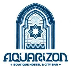 AQUARIZON BOUTIQUE HOSTEL & CITY BAR, hình