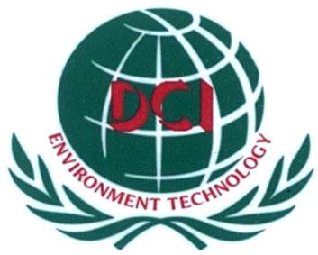DCI ENVIRONMENT TECHNOLOGY, hình