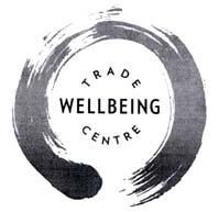 WELLBEING TRADE CENTRE, hình