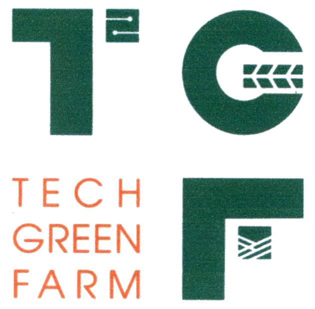 T G F TECH GREEN FARM, hình