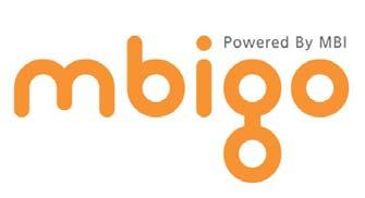 mbigo Powered By MBI, hình
