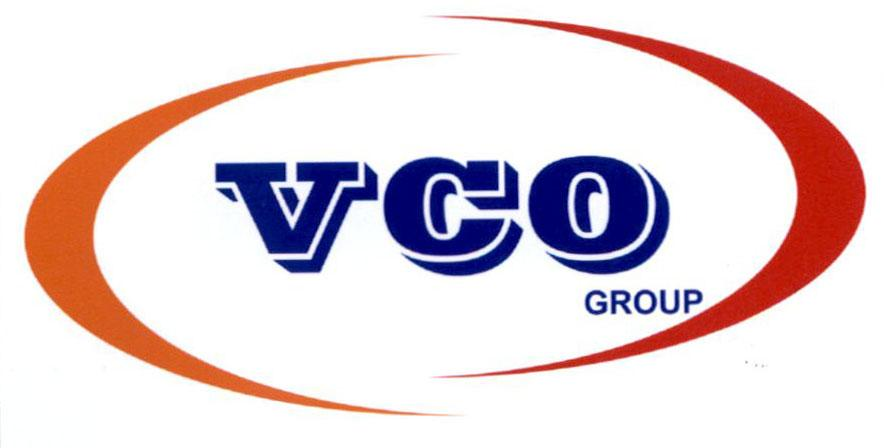 VCO GROUP, hình
