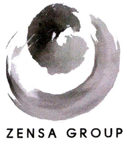 ZENSA GROUP, hình